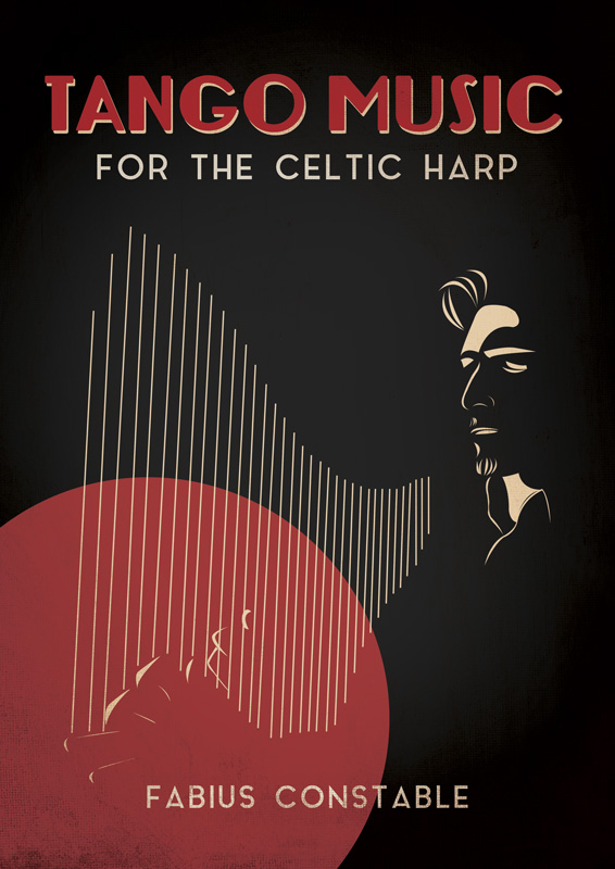 fabius-constable-tango-music-for-the-celtic-harp-book
