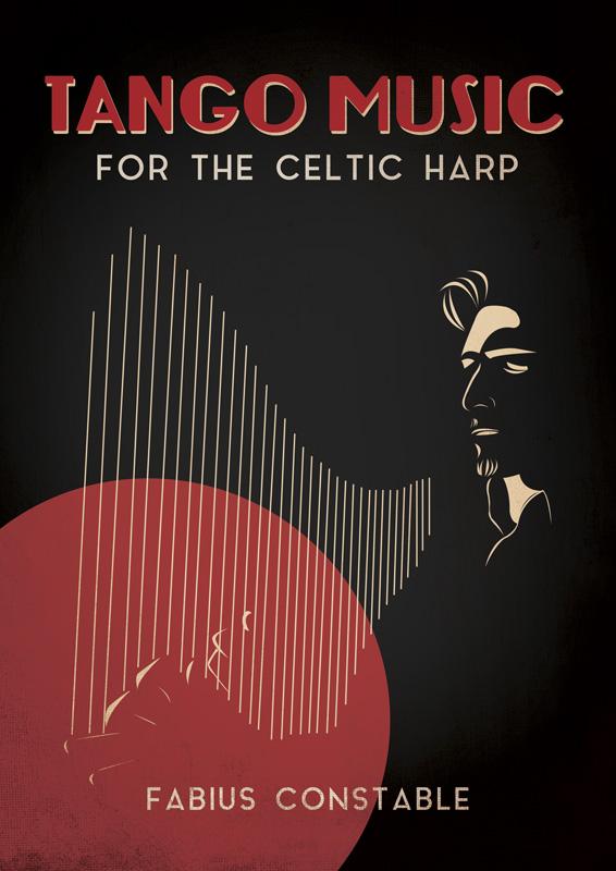 fabius-constable-tango-music-for-the-celtic-harp-book